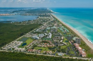 properties investment fort pierce